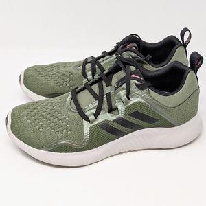 Adidas Edgebounce Shoes Women's Size 8